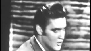 Elvis Presley-Don`t be cruel