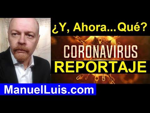 Parménides De Elea Profesor Alderete Marcelo Filosofiaиз YouTube · Длительность: 20 мин54 с
