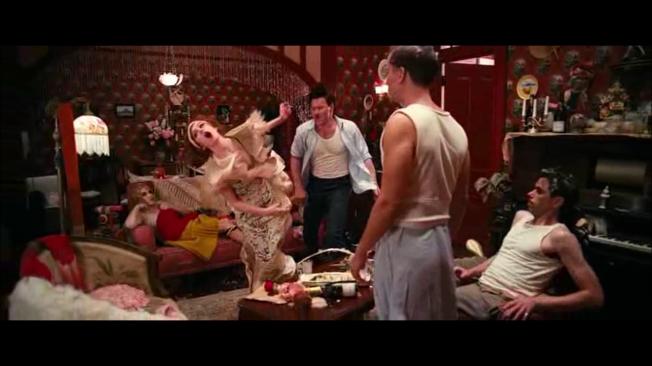 tom and daisys marriage in the great gatsby F fitzgerald's the great gatsby,  she realizes that a marriage lacking love and trust has erupted in her life and assumes that  moneyed world of daisys.