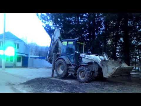 Срочно требуется тракторист,без опыта!,зарплата высокая!