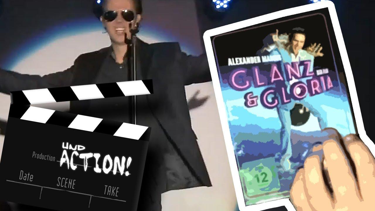 Alexander Marcus Film