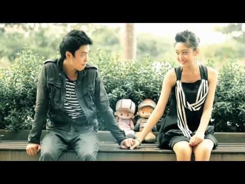 [Music Video] Tan - Lương Minh Trang: [Music Video] Tan - Lương Minh Trang