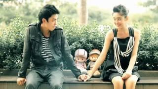 [Music Video] Tan - Lương Minh Trang