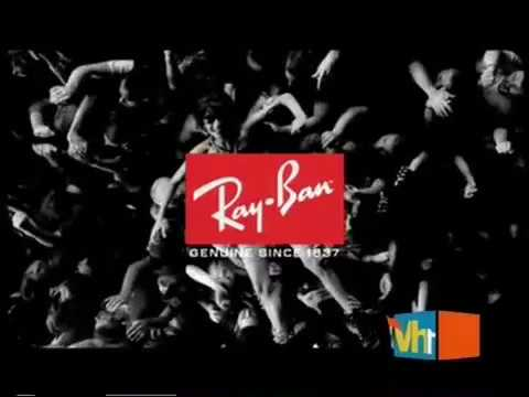 ray ban commercial youtube