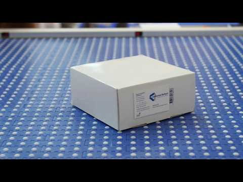 uni QNB Ball - Product introduction | Ammeraal Beltech
