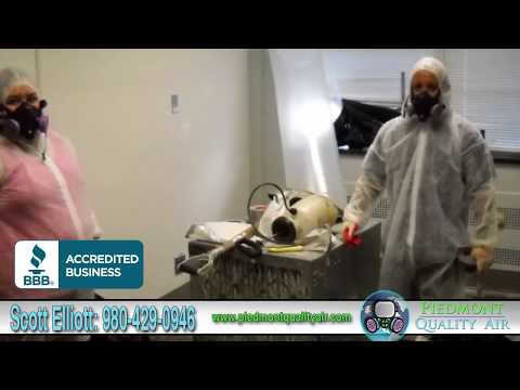 piedmont-quality-air-|-interior-demolition,-asbestos-&-mold-removal-|-charlotte,-nc