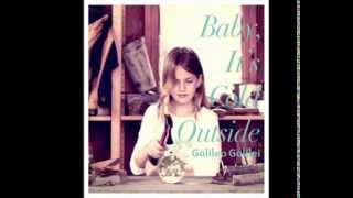 Galileo Galilei - Bats Or Moles