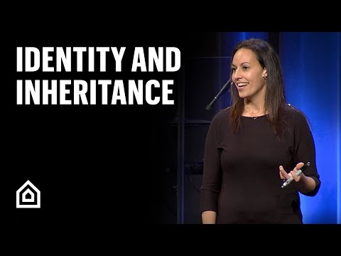 Home Brewed with Karmyn Bokma: Identity and Inheritance