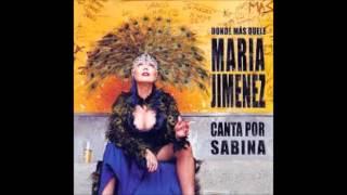 María Jiménez - 19 Días y 500 Noches.mp3