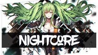 Nightcore One By One