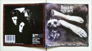 Pungent Stench - In The Vault