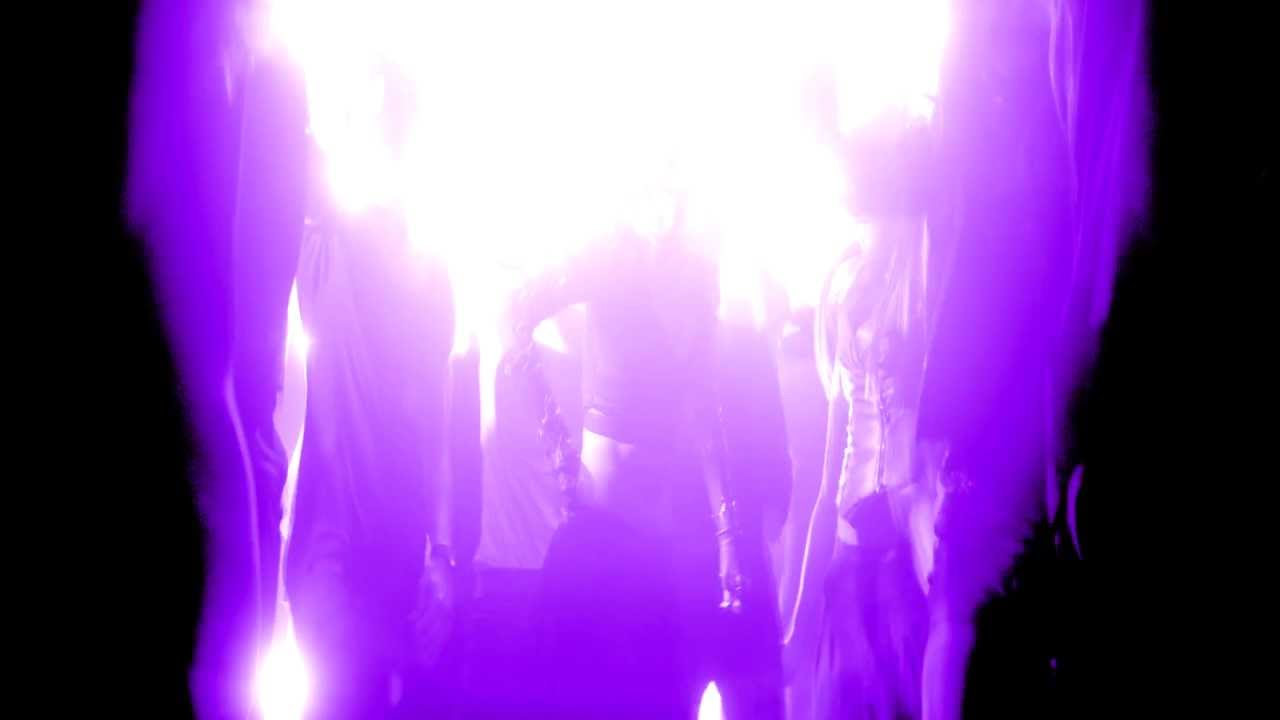 Selena Gomez - Love Will Remember (STARS DANCE preview - 11 of 11)