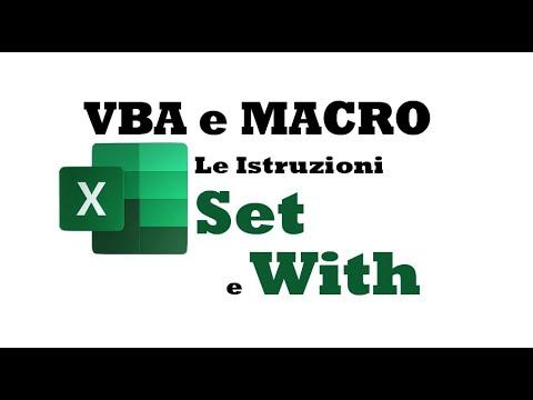 Studio di Funzione Razionale Fratta - Esercizio Svolto from YouTube · Duration:  13 minutes 28 seconds