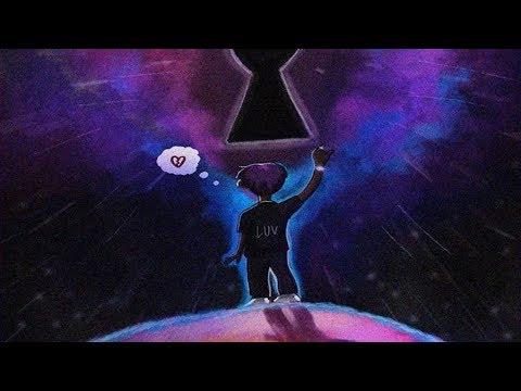Free Lil Uzi | Lil Skies Type Beat | luv is rage