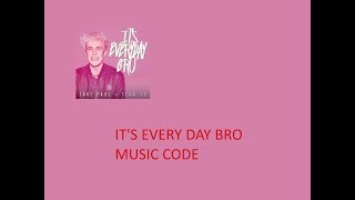 Jake Paul And Logan Paul Music Codes Roblox Id By Fgxyt