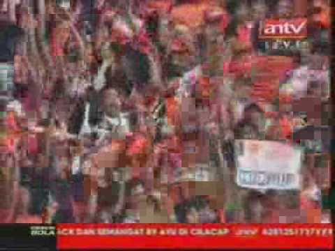 [ISL 2010] Persija 3