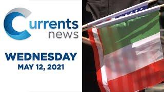 Catholic News Headlines for Wednesday, 5/12/21
