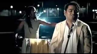 Jiya Se Jiya  AR Rahman Hit Song  www TamizhAmuthu com