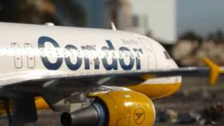 Video Airbus A320 Condor Berlin download MP3, 3GP, MP4, WEBM, AVI, FLV Agustus 2018