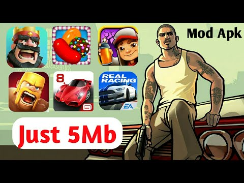 Apk4all | Download Best MOD APK and MOD Game for Android