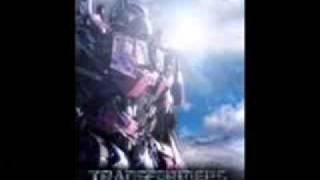 Transformers Transforming Sound Effects