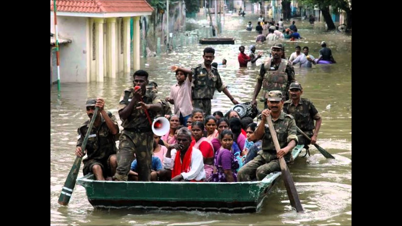 helping flood victims essay Flood essay topics here's a list of flood essay topics, titles and different search term keyword ideas the larger the font size the more popular the keyword, this list is sorted in alphabetical order.