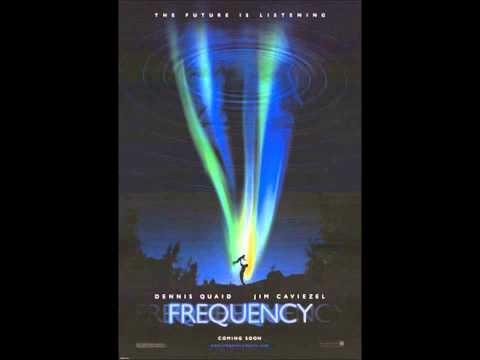 Alone - Michael Kamen - Frequency