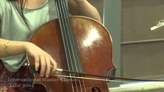 שיעור מוסיקה ערבית קלאסית