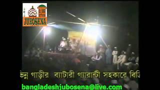 EID E MILAD UN NABI by maulana hafiz Abdul Jalil qadri (bangla sunni waz)