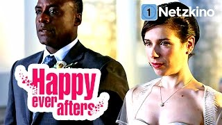 Happy Ever Afters (Komödie mit Sally Hawkins in voller Länge)