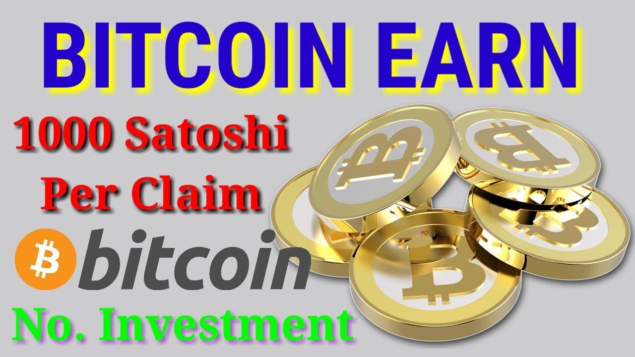 ビットコインの開発者「サトシ ナカモト」への原点回帰-第1回