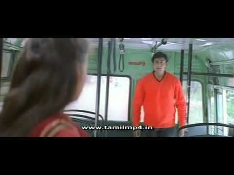 Parthen rasithen - ennulle ennulle (best tamil lyrics)