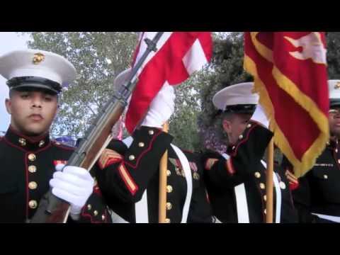 Happy Birthday America!  U.S. Embassy Jordan celebrates Independence Day