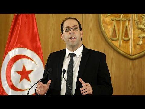 Tunisia: nasce il governo di unità nazionale, il nono dal 2011