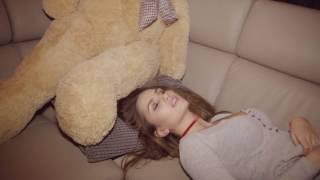 Mishlawi All Night K S B Mix Video