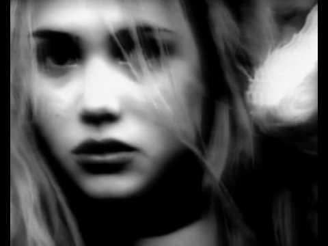 Brian Eno - An Ending ( Ascent ) ( Michael Dow Trance Remix ) HQ