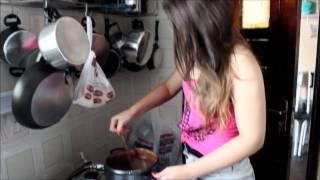 Vlog: Meu aniversário | 17 anos ♥