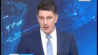 Уголовный розыск задержал убийцу студентки из Минусинска. Краснотуранск. Гришаков