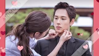 Video List Chinese dramas with Korean stars were Delayed download MP3, 3GP, MP4, WEBM, AVI, FLV Agustus 2019