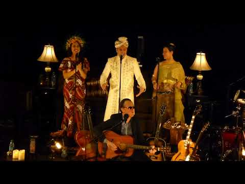 Joe Bonamassa - Get Back My Tomorrow - 1/8/16 Maryland Theatre - Hagerstown, MD