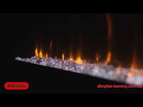 Dimplex Ignite XLF