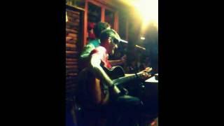 Repeat youtube video Julieta21 en la cabaña del Tio Rock - Verdes (Outsider13)
