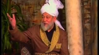 Tarjumatul Quran - Sura' al-Anbiya [The Prophets]: 48 - 73