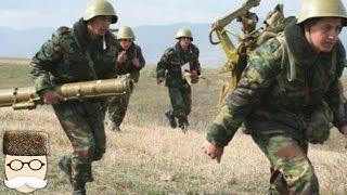 CƏBHƏDƏ GƏRGİNLİK- Ermənistan ordusunun 3 hərbçisi öldürüldü, general yaralandı SON DƏQİQƏ
