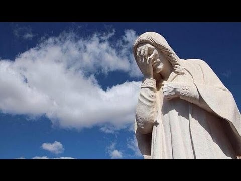 The best memes and jokes from Brazil 1-7 Germany in 2014 FIFA World Cup™