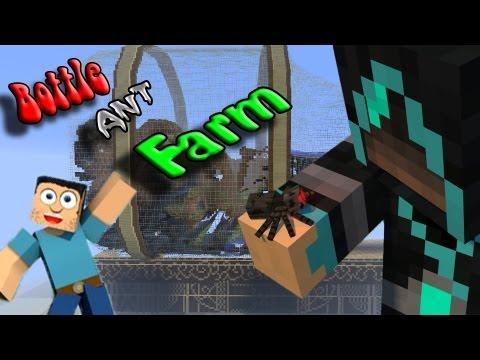 На Волоске От СПАРТЫ !!! Собутыльники! №1 - Видео из Майнкрафт (Minecraft)
