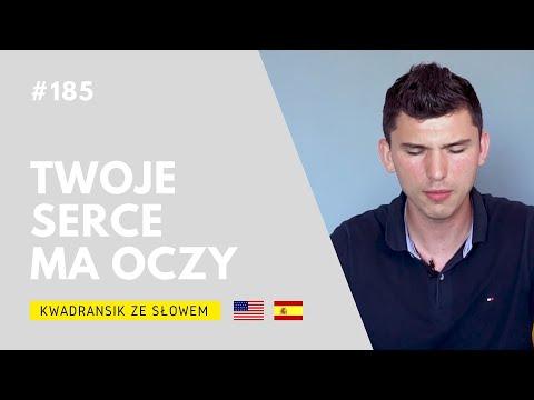 """Paktofonika i Kaliber 44 Koncert upamiętniający Piotra """"Magika"""" Łuszcza:""""Jestem Bogiem"""" from YouTube · Duration:  3 minutes 8 seconds"""