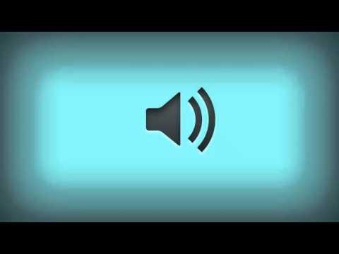 Mmm yeah!!/Sound