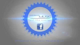 DJ Skinhead - Extreme Terror (Neophyte Remix)