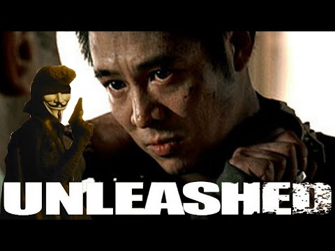 Unleashed (film review)